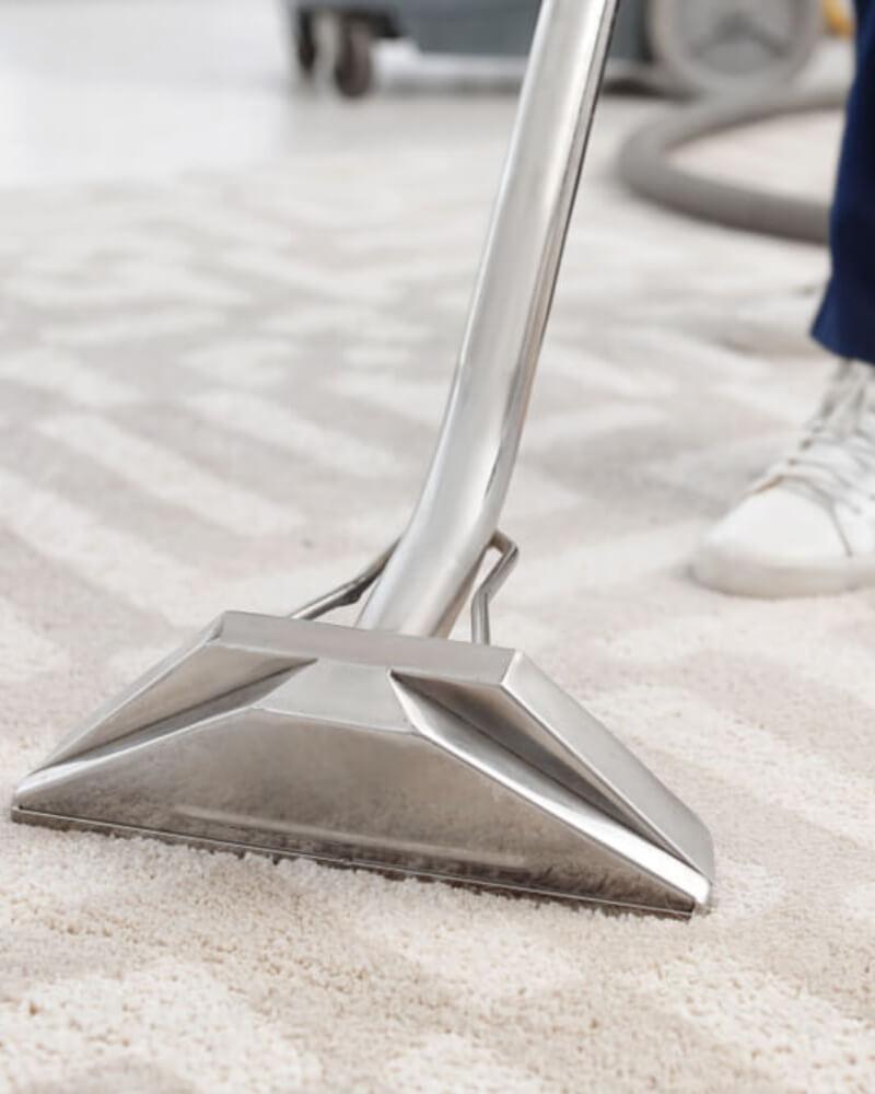 Carpet Cleaning El Cajon
