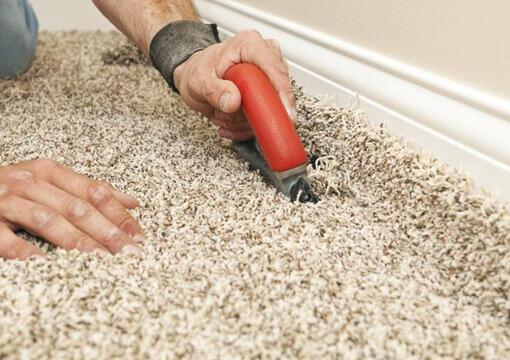 Carpet Repairs El Cajon