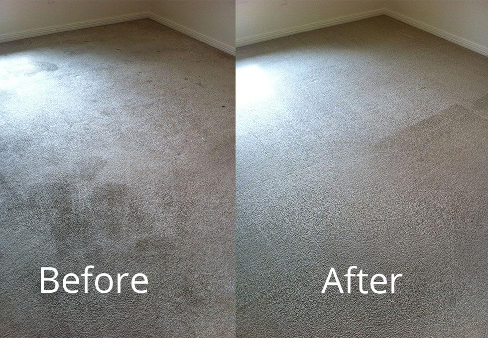 Best Carpet Cleaning Services El Cajon