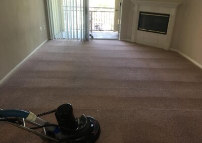 Five Star Carpet Cleaning La Mesa