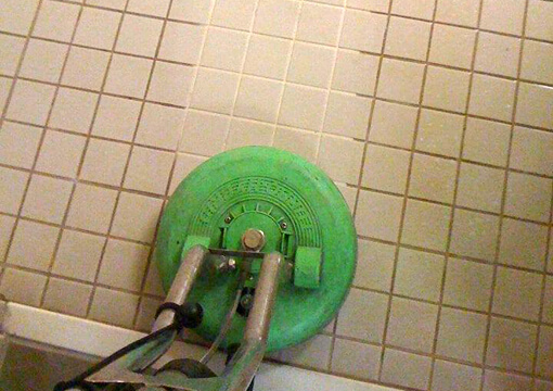 Tile And Grout cleaning El Cajon