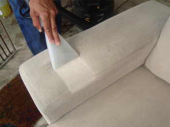 Upholstery Cleaning Services La Mesa