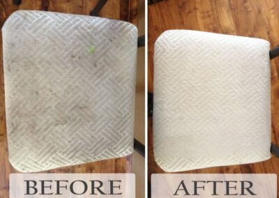 Upholstery Cleaning El Cajon