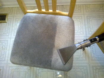 Upholstered Furniture Cleaning El Cajon
