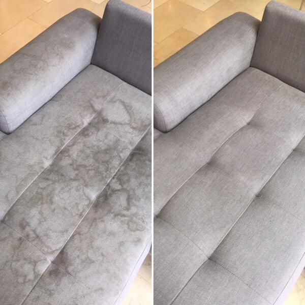 Upholstery Cleaners El Cajon