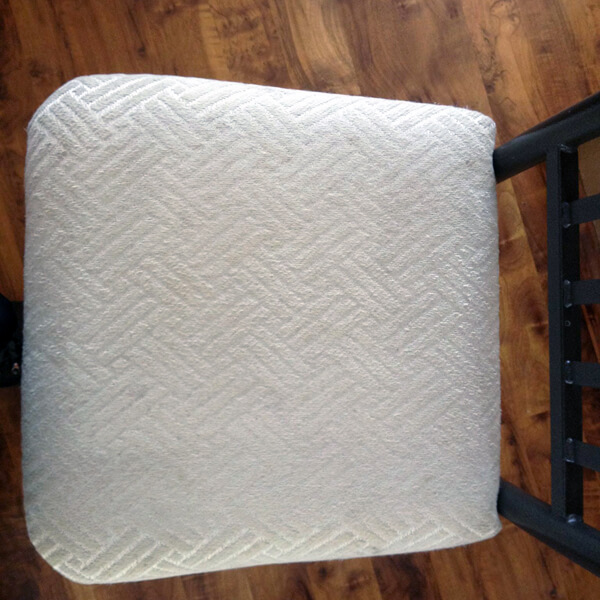 Professional Upholstery Cleaning El Cajon