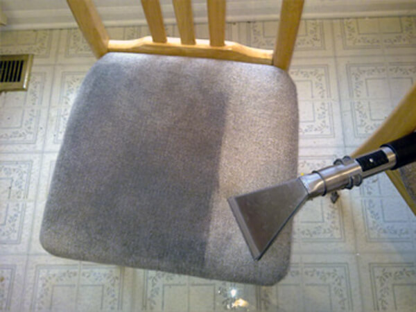 Upholstery Cleaning Services El Cajon
