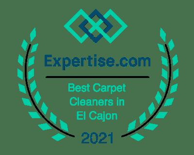 Best Carpet Cleaners In El Cajon