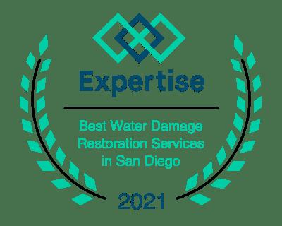 Best Water Damage Restoration Services in San Diego